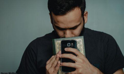 Tips For Memorize Quran Hifz Part-2