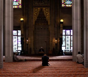 Learn Pillars Of Islam