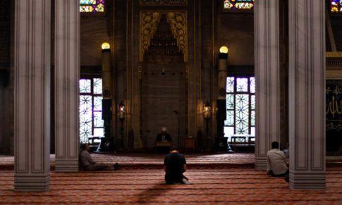 Quran ( Introduction, Organization, Contents)