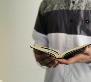 Quran Courses