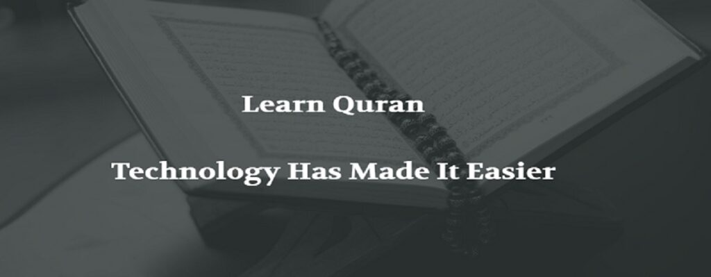Rewards of Reading Quran Benefits Understanding