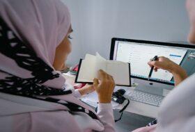 Learn Quran academy
